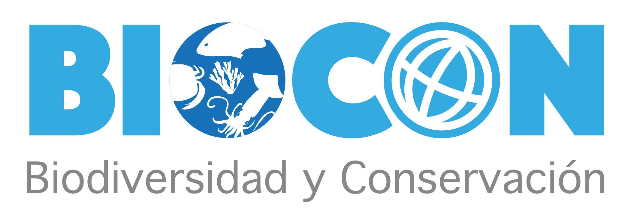 AF-Logo-BIOCON